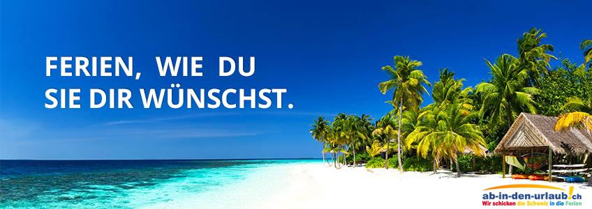 ab-in-den-urlaub.ch Gutschein