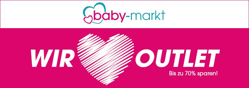 Baby Markt Gutschein