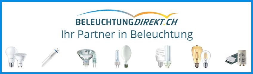Beleuchtungdirekt Gutschein