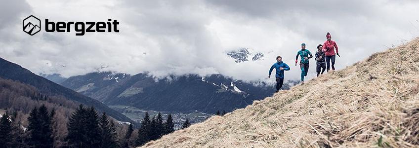 Bergzeit Gutschein