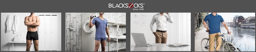 Blacksocks Gutschein