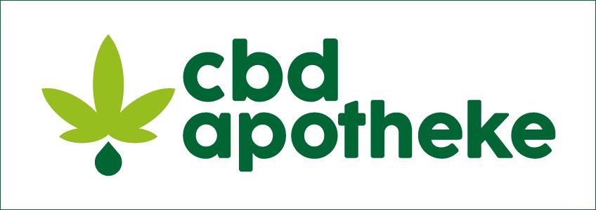 cbd apotheke Gutschein