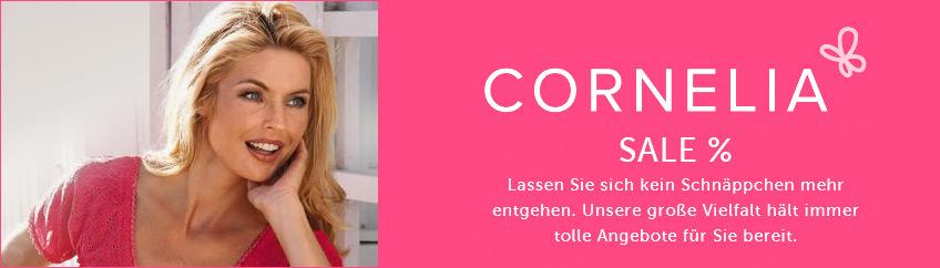 Cornelia Gutschein