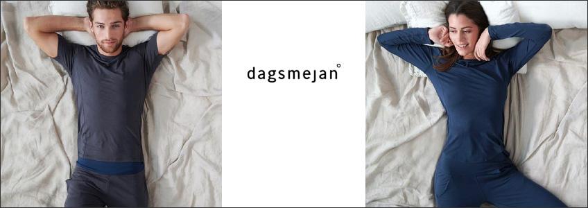 Dagsmejan Gutschein