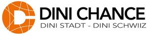Dini Chance Gutschein