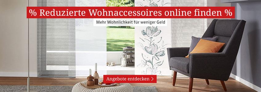 Ideas For Home Gutschein