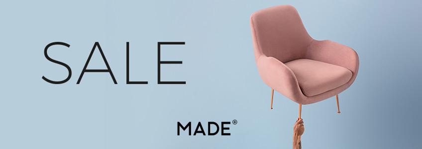 Made.com Gutschein