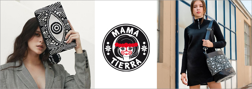 Mama Tierra Gutschein