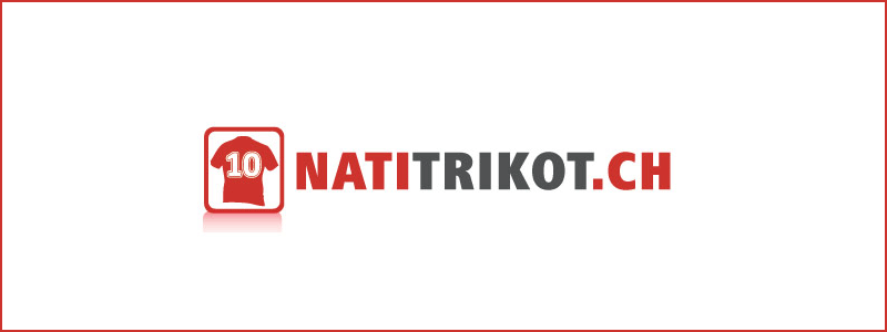 Natitrikot Gutschein