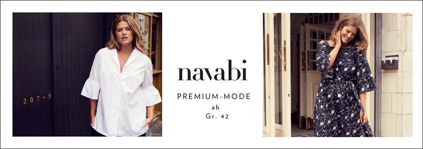 navabi mode ab größe 42