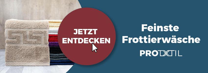 Protxtil Gutschein